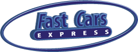 Fast Cars Express